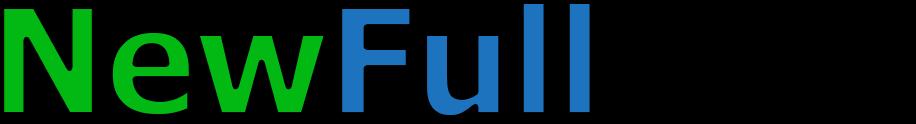 NewFullSoft