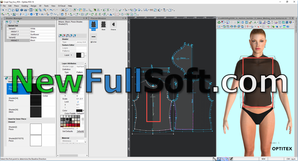 Cdesign Fashion Software Crack 11 Pimetsiwa S Ownd